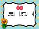 Lachen (Laugh)--A Folk Song w/ Orff Instrument Accompanime
