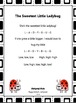 Ladybug Song/Spring Song/Insects/Musical Assessment/Seasons