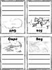 Land form Flipbook