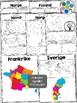 Land i Europa - Portugal [Utforskingsopplegg] [BM&NN]