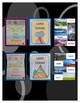 Landforms Flip Book Bundle