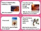 Landforms : I Have Who Has? Game