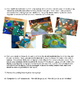 Landforms Project - 3D Continent
