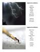 Language Arts Creative Writing Packet