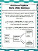 Language/Word Study Notebook Unit 1: Grammar, Spelling Pat
