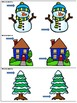 Language and Literacy Lesson: All You Need for a Snowman