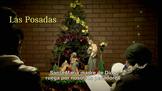 Las Posadas-Video with Songs and Lyrics