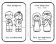 Las Posadas Bilingual Coloring Book