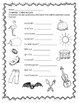 Latin Vocabulary Puzzles - Review of Color Words for First