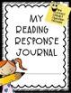Launching Reader's Workshop ~ Readers Workshop 2nd Grade