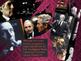 Law & Crime ~ ON FILM, MOVIES ~ Presentation ~ FREE ~ 73 Slides