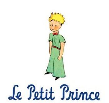 Le Petit Prince Unit Lesson Plans, chapters 10-15 activiti
