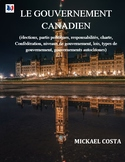 Le gouvernement canadien (#24)