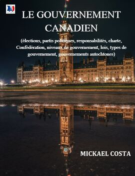Le gouvernement canadien (#107)