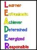 Leader Kit For All Leadership Programs & Character Education