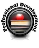 Leaders of Learning Professional Development