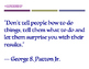 Leadership Quotes Posters (