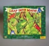 Leap Into Math