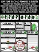 Leap Year Activity Poster
