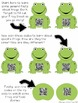 Learn About Frogs With QR Codes