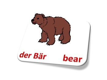 #blackfridaydollardeals Learn German