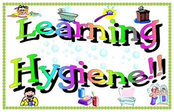 Learning Hygiene