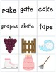 Learning Long Vowels