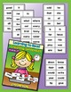 Learning to Read - Creating Sentences (Pre-K to Second)