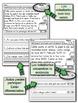 Lecturas de comprensión para todo el año - BUNDLE