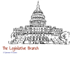 Legislative Branch PowerPoint