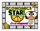 Lemonade Economics: Business for Kiddos
