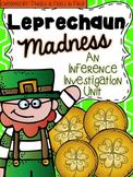 Leprechaun Inference Unit