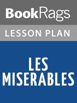 Les Miserables Lesson Plans