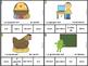 Les prépositions - Jeu d'association - French prepositions