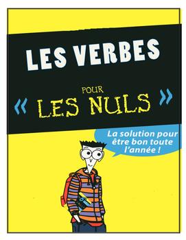 Les verbes et leurs structures