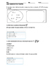 Lesson 1 Exponents and Order of Operations Practice