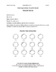 Lesson 1 Russian Intermediate Listening Activity: Draw the Hands