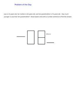 Lesson 60-1 Multiplication Arrays