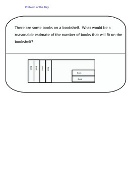 Lesson 80-2 Assessment