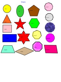 Lesson 85-1 Identify, Name, And Draw Quadrilaterals