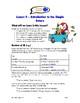 Lesson 9 - ¿Adónde vas? y ¿Qué vas a hacer? (SPANISH BASICS)