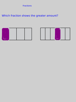 Lesson 91 Add & Subtract Decimal Tenths; Decimal Fractions