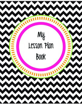 Lesson Plan Template- Subjects