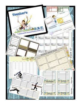 Lesson Planning Templates Classroom Management Organization