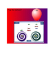 Smartboard Fun:  Let's Describe Matter - Phases of Matter