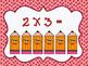Let's Multiply! (FREE SAMPLE)