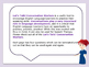 ESL Let's Talk! Conversation Starters - Pets and Animals -