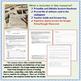 Cladogram Activity: Build a Cladogram (Classification, Tax