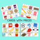 Money Math: Let's Go Shopping: Coin Values, Counting and A