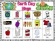 Let's Make Everyday Earth Day!
